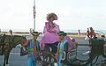Havana Cuba Carneval 26 Julio 1972 PD 06.jpg