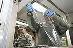 Have kitchen, will travel, GA Air Guard supports 58th Presidential Inauguration 170119-Z-XI378-058.jpg