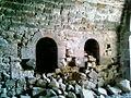Havuts Tar Monastery 9.jpg