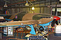 Hawker Hurricane IIc '5285' (15506111059).jpg