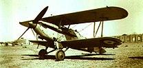 Hawker Nimrod El Amriya 1936.jpg