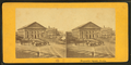 Haymarket Square, Boston, from Robert N. Dennis collection of stereoscopic views.png