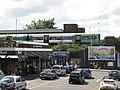 Haywards Heath station (2) - geograph.org.uk - 909425.jpg