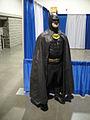 He's Batman (5134033927).jpg