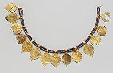 e231f9f8c6cc8 Jewellery - Wikipedia
