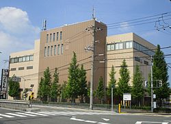 Headquarter of Takemoto Piano.jpg