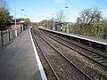 Heath High Level railway station (geograph 3225399).jpg