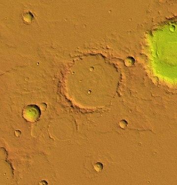 HeavisideMartianCrater.jpg