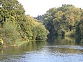 Hedsor Water - geograph.org.uk - 1420662.jpg