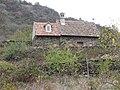 Hegymagas, 8265 Hungary - panoramio (10).jpg