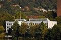 Heidelberg - Wasseramt und Wasserschutzpolizeit - 2018-08-03 19-41-25.jpg