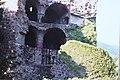 Heidelberg Castle (10574961605).jpg