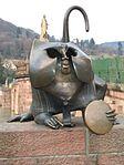 Heidelberg Monkey.jpg
