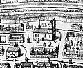 Heilbad Heiligenstadt De Merian Hassiae St.Ägidien.jpg