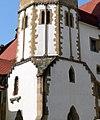 Heilbronn-Deutschordensmünster St. Peter und Paul-Romanik-1225.jpg