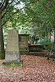 Heilig-Geist-Kirchhof (Hamburg-Altona-Altstadt).2.16252.ajb.jpg