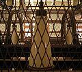 Heimbach - power plant 09 ies.jpg