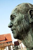 Heinrich Drake -  Bild