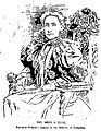 Helen Appo Cook from TheColoredAmerican DC 4June1898 p2.jpg