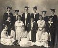 Helen C. White at Radcliffe College.jpg