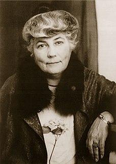 Helena Roerich Russian philosopher