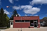 Helenville, WI post office.jpg
