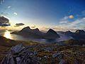 Helgelandskysten.jpg