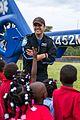 Helicopter - Park Circle Children's Festival (13936307170).jpg