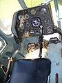 Helicopter Mi-8T cockpit 2008 G1.jpg