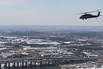 Helicopter over Colts Neck, New Jersey.jpg