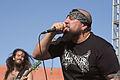 Hell's Fire - Asaco Metal Fest 2013 - 09.jpg