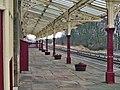 Hellifield railway station DI1.jpg