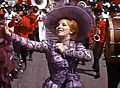 Hello, Dolly!11 (cropped).jpg
