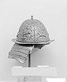 Helmet MET 19126.jpg