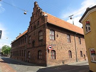 Helsingør City Museum