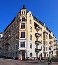 Helsingborg 2011-10-01 (6550189473).jpg