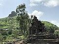 Hemadpanthi Jain temple.jpg