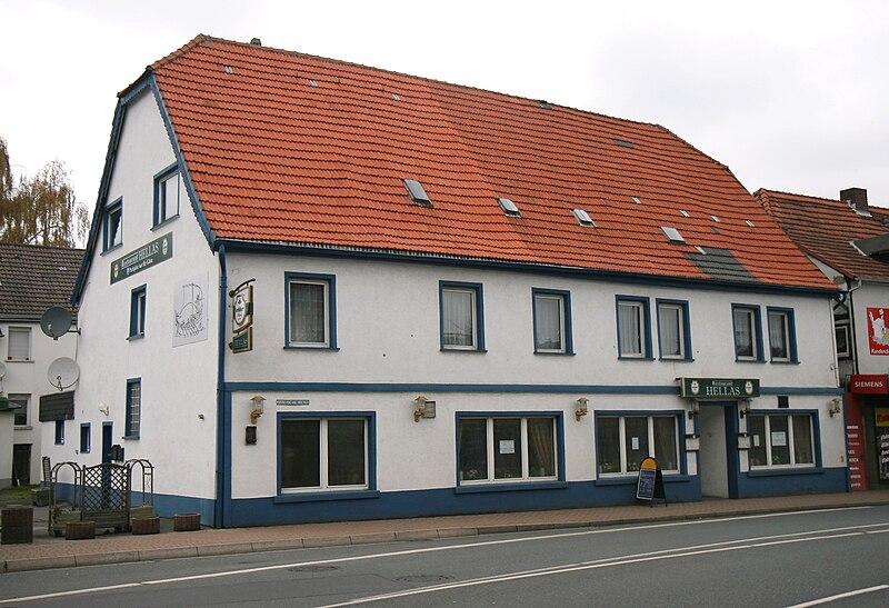 File:Hemer-Gesellenhaus1-Bubo.JPG