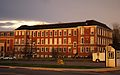 Henderson-hall-twilight-tn1.jpg