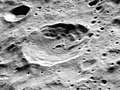 Henderson crater AS16-M-0464.jpg