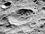 Henderson crater AS16-M-0464.jpg