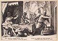 Hendrik Goltzius - Lycaon.jpg