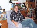 Henk-smitskamp-1328965661.jpg