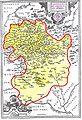 Henneberg-1594.jpg
