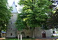 Hennen-Johanneskirche1-Bubo.JPG