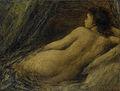 Henri Fantin-Latour - Liggende naakte vrouw.jpg