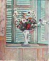 Henri Lebasque - Fleurs.jpg