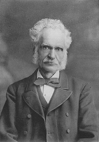 Henry Walter Bates - Image: Henry Walter Bates