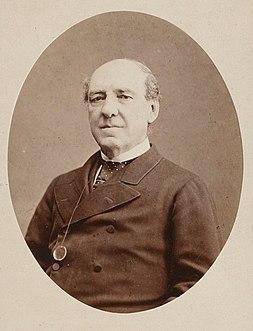 Henry Edward Landor Thuillier British army officer and surveyor