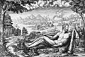 Hercules Resting from His Labors LACMA M.88.91.28.jpg